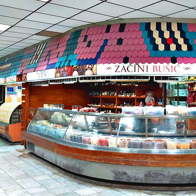 Zacini Busic forex crijep custom