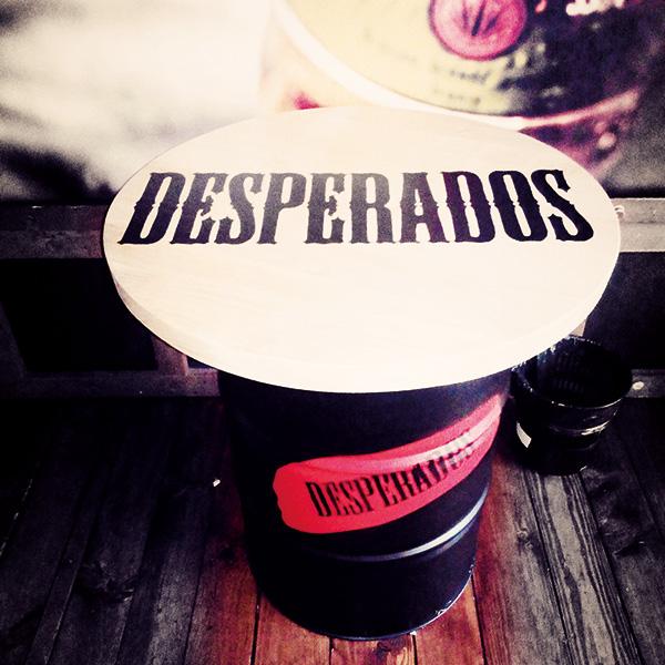desperados 4