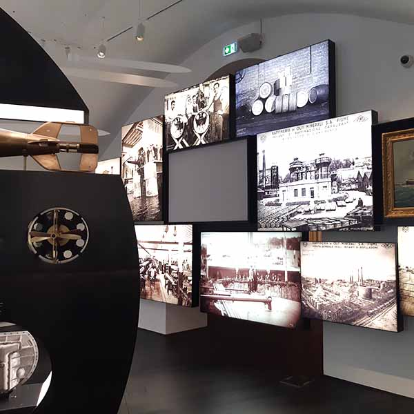 secerana rijeka muzej 10