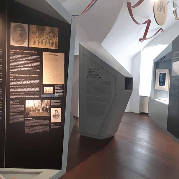 secerana rijeka muzej 11