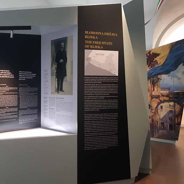 secerana rijeka muzej 12