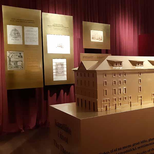 secerana rijeka muzej 14