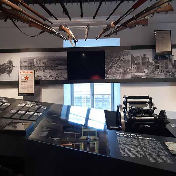 secerana rijeka muzej 15