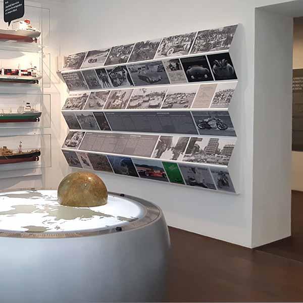 secerana rijeka muzej 16