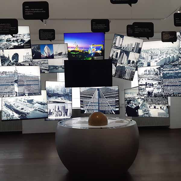 secerana rijeka muzej 17