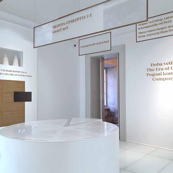 secerana rijeka muzej 2
