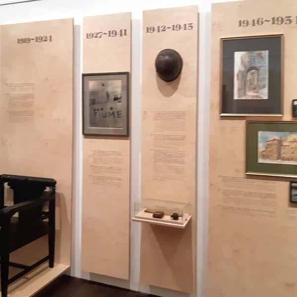 secerana rijeka muzej 6