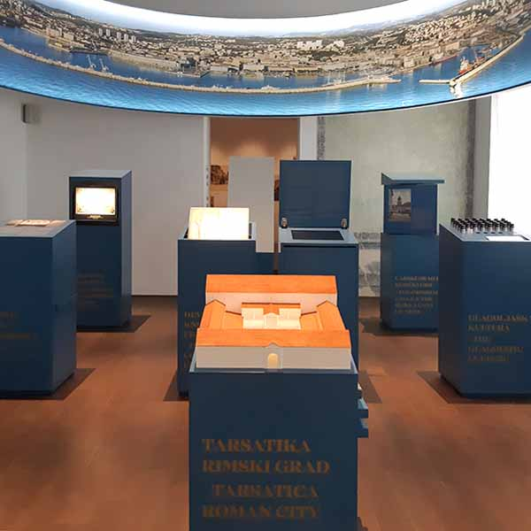 secerana rijeka muzej 7
