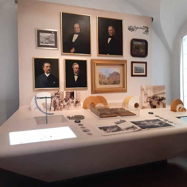 secerana rijeka muzej 9