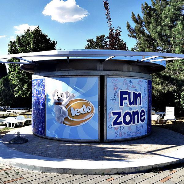 izazovi_ledo_fun_zone1