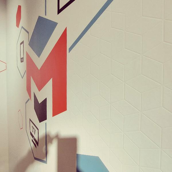 zidovi_mozaik