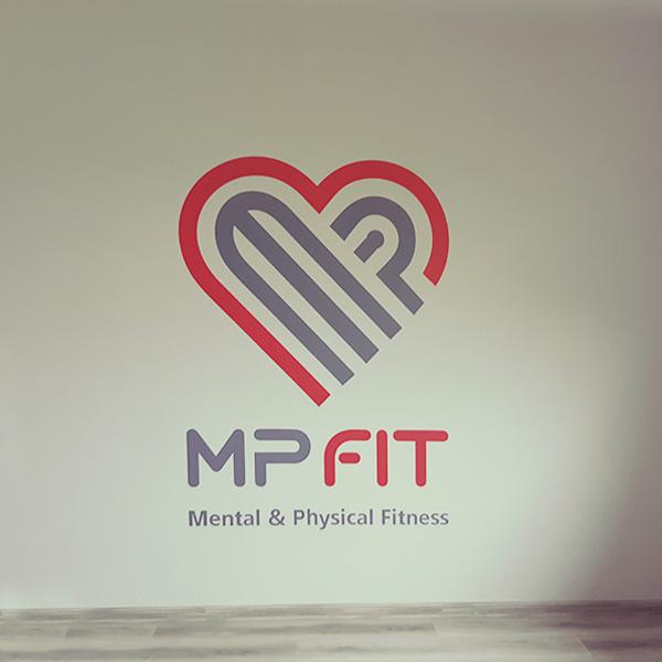 zidovi_mp_fit